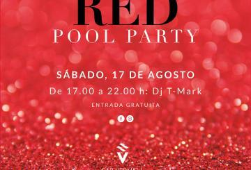 The Best Summer Pool Party is at Cap Vermell Country Cl...